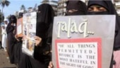 Man pronounces triple talaq on wife over phone from Saudi Arabia, booked