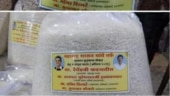 Maharashtra flood: Selfish government, says NCP as photos of CM Devendra Fadnavis pop on food bags