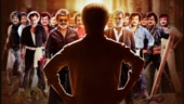 Rajinikanth completes 44 years in Indian cinema. Internet salutes Thalaivar