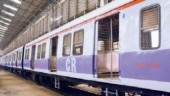 Attention Mumbaikars! Caught travelling in special coaches? Complaint letter will be sent to your boss