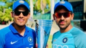 Playing together for India is a dream come true: Rahul and Deepak Chahar