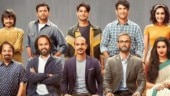 Chhichhore trailer out: Sushant Singh Rajput and Shraddha Kapoor film will remind you of 3 Idiots