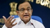 INX Media case: Chidambaram files plea in SC challenging arrest warrant, remand order