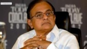 Disbelief grips Chidambaram supporters in his native Sivaganga