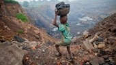 More than 5,000 children abandon education in mica mine of Jharkhand, Bihar, to work as laborers