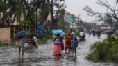 Government approves Rs 4,432 crore as assistance for disaster-hit states