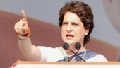 Priyanka Gandhi hits out at BJP after Unnao rape accused features on I-Day ad