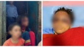 Delhi boy gouges out sister's eyes for buying dress worth Rs 100, locks her up after beating