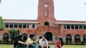 Good news! UGC recommends Institution of Eminence status to DU, IIT Madras and other universities