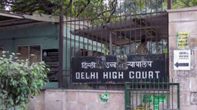 HC seeks Centre's response on Shah Faesal's plea to give him copy of look out circular