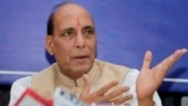 Rajnath Singh to induct Apache attack choppers into Air Force