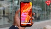 Android 10 for Nokia phones announced, Nokia 7.1, 8.1 and 9 PureView will be first to get updated in Q4 2019