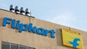Flipkart rolls out video service on its Android app to take on Amazon Prime
