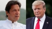 Pakistan sensitive about Trump's call for India's role in fighting terrorism in Afghanistan