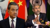 Ladakh UT involves our territory: China Foreign Minister Wang to Jaishankar