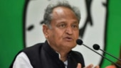 We will probe BJP government's role in the Pehlu Khan lynching case: Rajasthan CM Ashok Gehlot