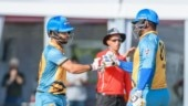 Global T20 Final Live Streaming, Vancouver Knights vs Winnipeg Hawks
