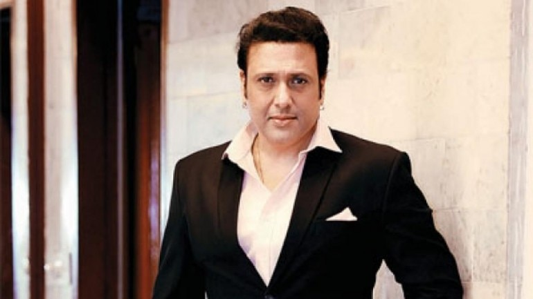 Image result for govinda