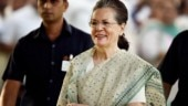 Sonia Gandhi and the challenges ahead