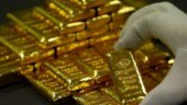 Gold prices touch fresh all-time high of Rs 38,470, silver crosses Rs 44,000-mark