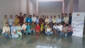 IIT Guwahati organises workshop on water and linked livelihoods
