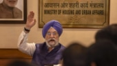 India to have 2,000 planes soon, says Civil Aviation Minister Hardeep Singh Puri