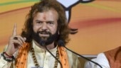 JNU should be renamed MNU after PM Narendra Modi: Hans Raj Hans