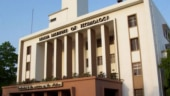 Now IITs, NITs to prove Sanskrit is scientific language