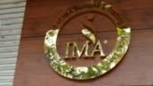 Karnataka government orders CBI probe into multi-crore IMA ponzi scam