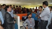 Goodwill gesture: Amidst clampdown, govt bails out private BPO in Kashmir to prevent job losses