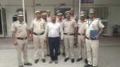 Delhi: Man held for kidnapping 3 girls to implicate police officers