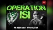 #OperationISI: MEA aware of ISI headhunting