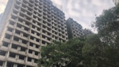 Slump in real estate sector hits Mumbai hard