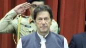 Kashmir: Why Imran Khan is nervous over Article 370 move
