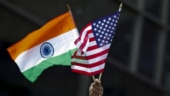 India has world's worst tariffs on US products, says top American senator