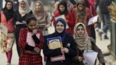 Kashmir schools, government offices to reopen on Monday: Sources