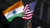 Indian defence team in US, to hold defence and military dialogue