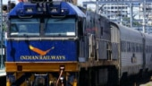 IRCTC to restore service charges on e-tickets from Sept 1, Rs 15 for non-AC, Rs 30 for AC classes