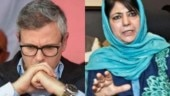 No Article 370 reactions Live: Move will have dangerous consequences, Omar Abdullah issues statement