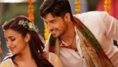 Jabariya Jodi box office collection Day 2: Sidharth Malhotra-Parineeti Chopra film struggles