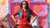 Jackpot Movie Review: Excellent Jyothika and Revathi hit jackpot in fun entertainer