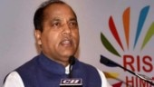 Himachal CM announces 4% DA hike on Independence Day