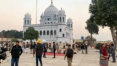 Amid tensions over Kashmir, India, Pakistan hold talks over Kartarpur corridor