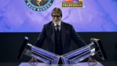 Kaun Banega Crorepati 11 launch: Big B says he was told not to do TV