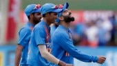 India vs West Indies, 3rd T20I: When and where to watch live streaming, TV broadcast
