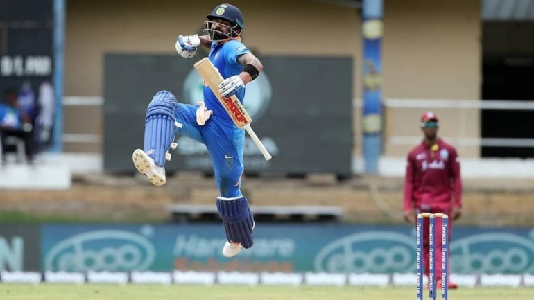 India Ind Vs West India Wi Live Streaming 3rd Odi