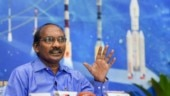 Your craziest idea may turn out to be your best innovation: ISRO chief's advise to students