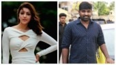 Kajal Aggarwal's Awe gets a sequel. Vijay Sethupathi to join Prashanth Varma's film?