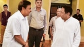 CM Kamal Nath projects MP as an investment destination