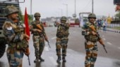 Taliban and Kashmir: Why India should be on guard